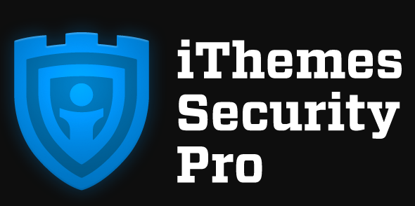 iThemes Security Pro v6.5.2 – 安全专家