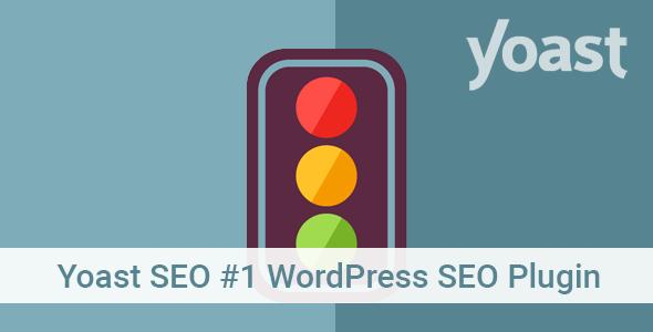Yoast SEO Premium v16.3 – WordPress SEO优化插件