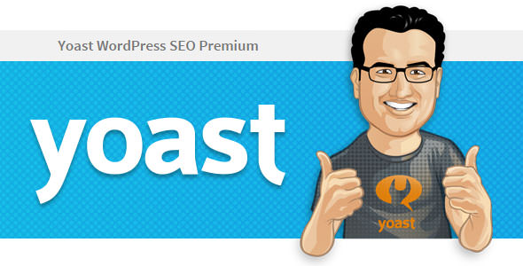 Yoast SEO Plugins Pack v4.7 – Updates