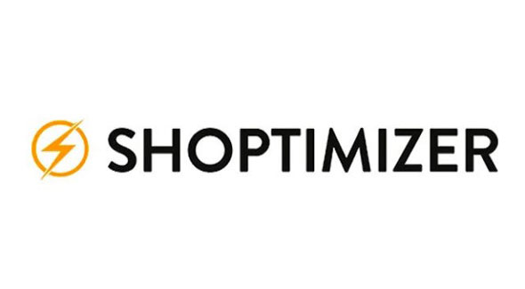Shoptimizer v2.3.5 - 优化你的WooCommerce商店