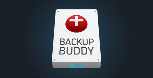 BackupBuddy v7.2.1.3 – Back up restore and move WordPress